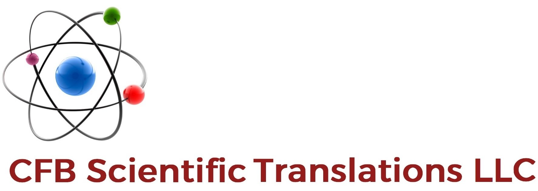 CFB Scientific Translations LLC
