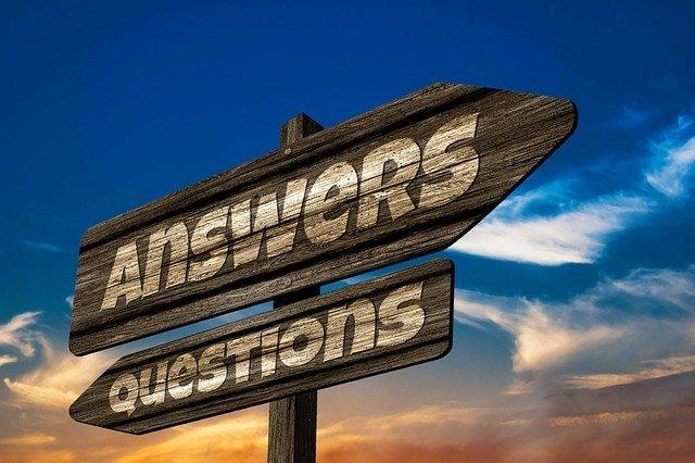 Tipps für Neulinge in der Sprachmittlerbranche
