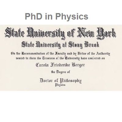 professional translator with PhD in physics