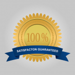 Satisfaction Guaranteed for Certified Translations
